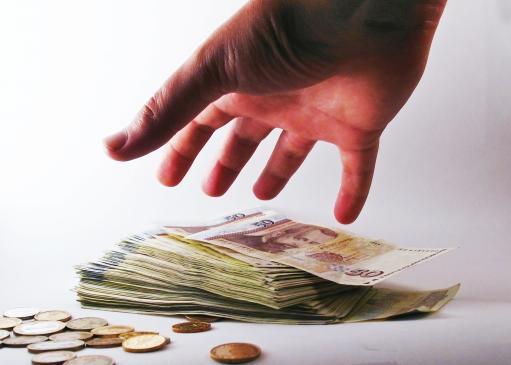 Co grozi za niepłacenie rachunków?