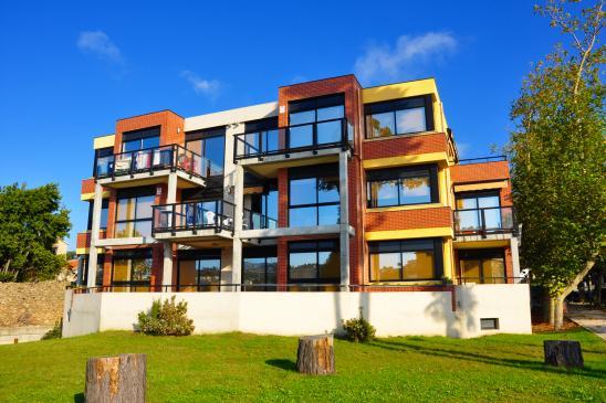 Kupno mieszkania - krok po kroku