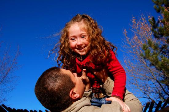Na czym polega zarządzanie majątkiem dziecka?