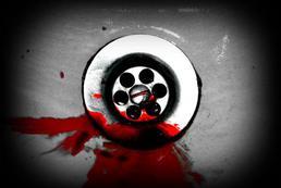 Krwawienia z nosa - przyczyny
