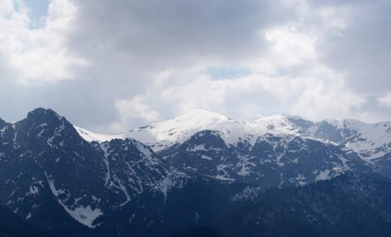 Najciekawsze szlaki turystyczne w polskich Tatrach