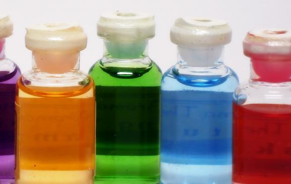 Aromaterapia - co to jest?