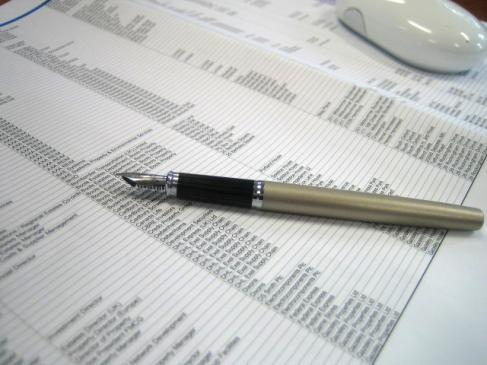 Kto może zostać wpisany do krajowego rejestru długów?