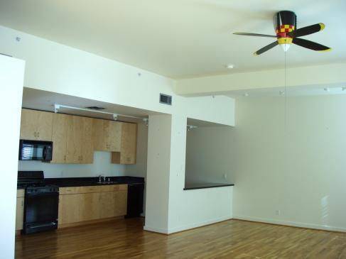 Na czym polega odbiór mieszkania?
