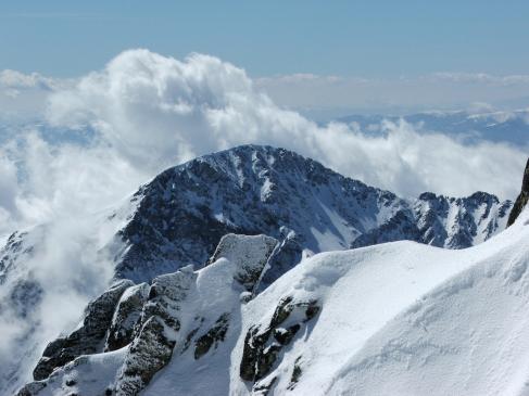 Jak przygotować się do wyprawy w Tatry Słowackie?