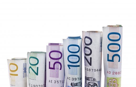 Zlecenia giełdowe a transakcje giełdowe - różnice?