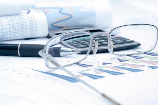Jak zmniejszać ryzyko strat na giełdzie?