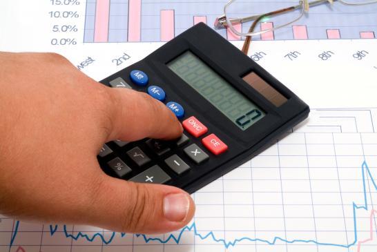 Jak zmniejszyć podatek giełdowy dzięki stratom z lat poprzednich?