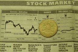 Inwestycja krótkoterminowa - w co zainwestować?