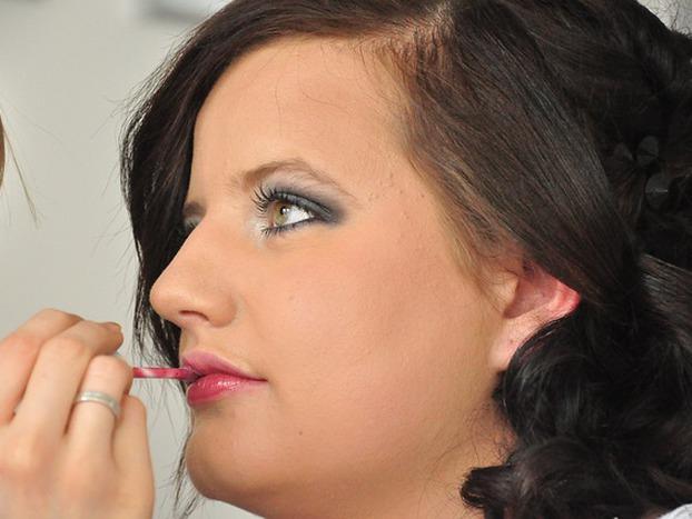 Jak najlepiej zaplanować wizytę u kosmetyczki?