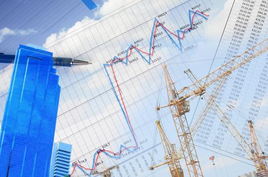 Jak sprawdzić wskaźniki spółki giełdowej?