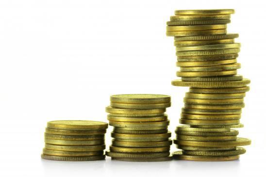 Rachunek maklerski – opłaty