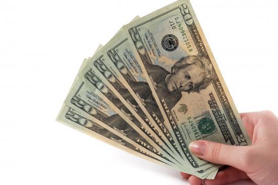 Obligacje Skarbowe - warto inwestować?