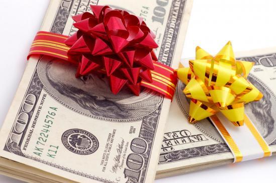 Zalety inwestowania regularnych kwot