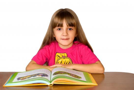 Nauka szybkiego czytania - Jak ćwiczyć mięśnie oka?