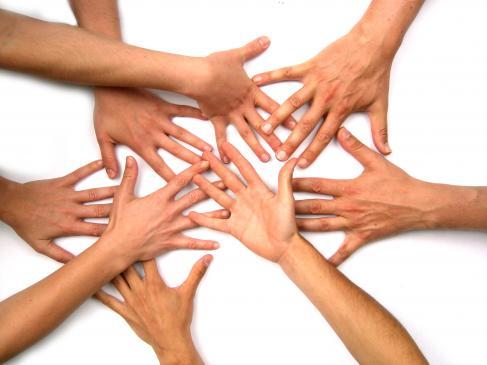 Jak zorganizować akcję charytatywną w szkole?