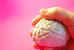 Czym jest neuroobrazowanie mózgu?