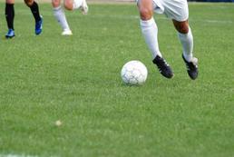 Jak przeciwdziałać frustracji w sporcie?