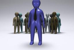 Jak zapobiegać walce o wewnętrzne wpływy w firmie?
