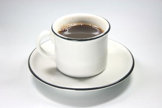 Kawa po grecku - przepis