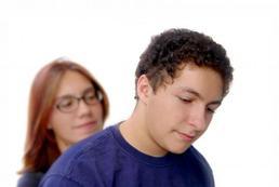 Jakie kary dla nastolatków?