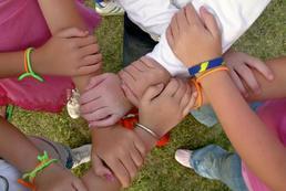 Jak rozwiązywać konflikty w szkole?
