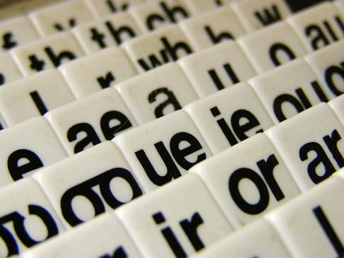 Jak ćwiczyć angielską wymowę?