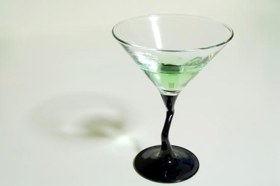 Drinki z wermutem - przepisy