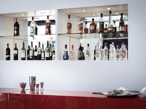 Drinki z Baileys - przepisy