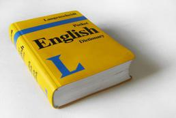 Najlepsza książka do angielskiego dla dorosłych i dzieci