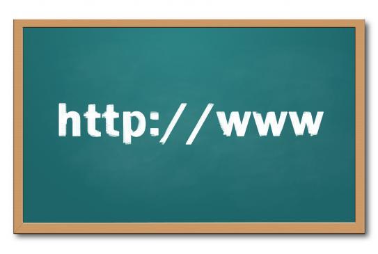 Wady i zalety nauki angielskiego online