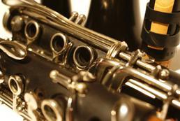 Jaka muzyka klasyczna dla dzieci?