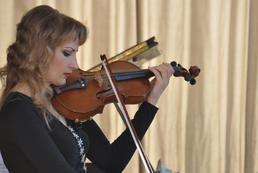 W jakim wieku rozpocząć naukę gry na instrumencie?