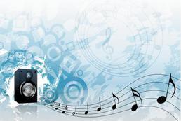 Jaka muzyka do mnie pasuje?