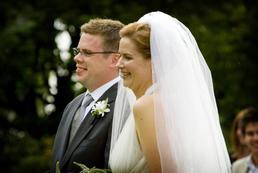 Co to jest ślub humanistyczny?