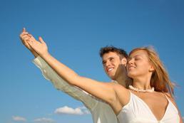 Jak stworzyć szczęśliwe małżeństwo?