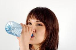 Grypa żołądkowa - informacje