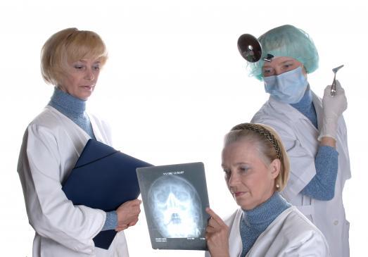 Rak tarczycy – objawy