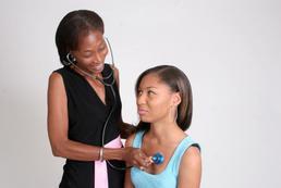 Tetralogia Fallota - objawy, leczenie