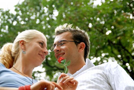 Jak przełamać rutynę w małżeństwie?