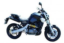 Jak wyregulować zawory w motorze?