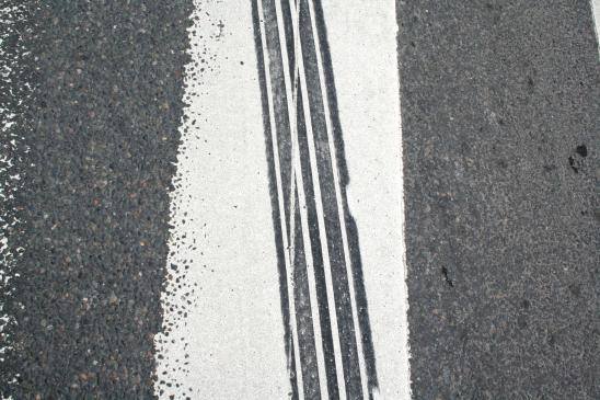Jakie są najczęstsze uszkodzenia motocykla po wypadku?