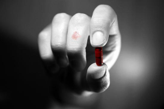 Metody antykoncepcji dla mężczyzn