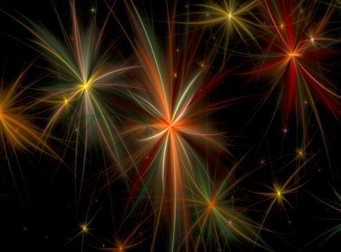Noc świętojańska - zwyczaje i tradycje