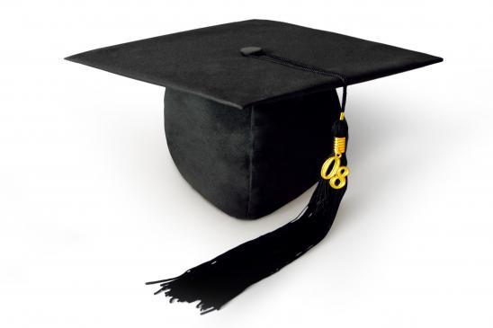 Jaki prezent na obronę doktoratu?