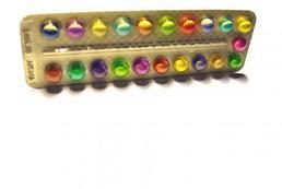 Wybór tabletek antykoncepcyjnych