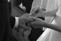 Powody unieważnienia małżeństwa kościelnego
