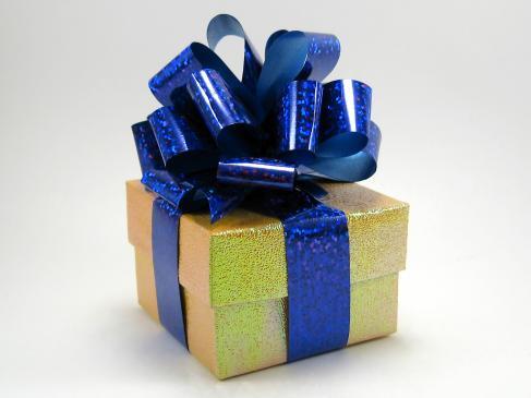 Pomysły na prezent dla gości weselnych
