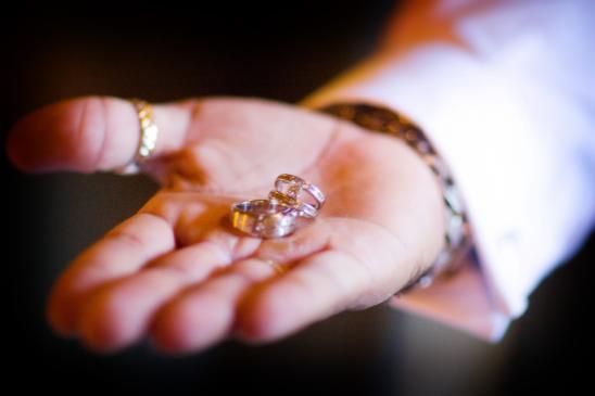 Jak zapomnieć o zdradzie żony lub męża?