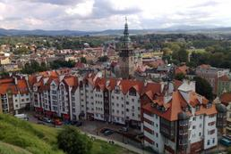 Co warto zobaczyć na Dolnym Śląsku?
